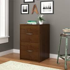 hirsch filing cabinet filing cabinets