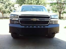 Truck Bumpers & Accessories | Thunder Struck Bumpers Thunderstruck Truck Bumpers From Dieselwerxcom Add New Chevy Colorado Zr2 Taw All Access Silverado M1 Winch Medium Duty Work Info Hammerhead 2500 Hd 2006 Lowprofile Full Width Custom Carviewsandreleasedatecom Trucks Image Result For 1971 C20 White 1975 Chevrolet Blazer Jimmy 4x4 Monster Lifted 072010 3500 Dakota Hills Accsories Alinum Bumper Amazoncom Addictive Desert Designs C2854026103 Half Over Cab Gmc Storage Rear