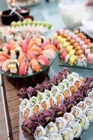 Best 25 Beach Wedding Foods Ideas On Pinterest