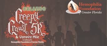 Pumpkin Patch Orlando Fl by Official Halloween Guide Orlando Florida
