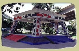 history of chicano park barrio logan san diego ca