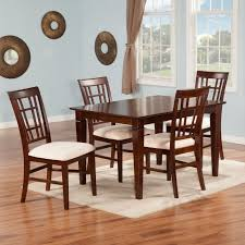 5 Piece Dining Room Set Under 200 by Wonderful 5 Piece Dining Table Set Under 200 A Plus Design