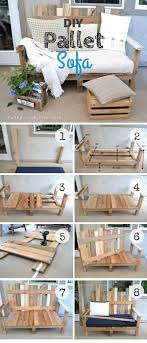 19 Best Easy Furniture Images On Pinterest