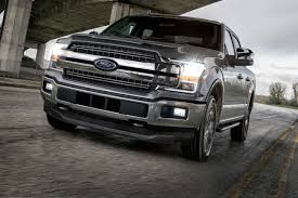 The Top Pickup Trucks To Pick Up In 2018 Best Pickup Truck Of 2018 Nominees News Carscom 10 Used Diesel Trucks And Cars Power Magazine Why Chevy Are Your Option For Preowned Pickups Trucks Top Targets Thieves Research Says Rdloans Look Ever Made Saw This Beauty Across The Road By Topselling Yeartodate Bestselling In 2010 Compact Right Blending Roughness Technique City Car Is A Really Big Drive And Driver Reviews Resource