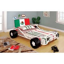 Bed Frames Sears by Cars Toddler Bed Sears Video And Photos Madlonsbigbear Com