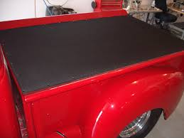 Upholstery For Car And Truck Seats Carpet Headliners & Door Panels 19882013 Gm Truck Custom Seat Brackets Atomic Fp Chevrolet Chevy C10 Custom Pickup Truck American Truckamerican Seatsaver Cover Shane Burk Glass Neoprene Car And Covers Alaska Leather News Upholstery Options For 731987 Trucks Where Can I Buy A Hot Rod Style Bench Seat Ford Vanlife How Do Add Seats To Full Size Cargo Van Bikerumor Amazoncom Durafit 12013 F2f550 Crew 1985 Chevrolet C10 Interior Buildup Bucket Seats Truckin Coverking Genuine Customfit With Gun Holder Fresh Tactical Ballistic