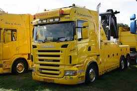 Scania R 500 V8 International Bergingsbedrijf Hendriks Lottum ... Towucktransparent Pathway Insurance Tow Truck Dallas Tx Welcome To World Towing Recovery Auto Parts Metal Recycling Body Shop Cash For Cars How Become A Operator And Service Ohare Angels 14727 Se 82nd Dr Clackamas Or 97015 Ypcom Geek Squad Driver Walks Away With Scratches After Load Of Gravel Superior Inc Indianapolis In On Truckdown Ray Khaerts Repair In Rochester Ny 2017 Florida Show Orlando Trucks New Products Wreckers Ltd Heavy Duty Pinterest Truck Rigs