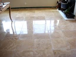 terrazzo cleaning honing polishing and restoration in los angeles
