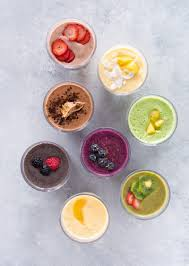 8 Healthy No Banana Smoothies Freebie Friday Fathers Day Freebies Free Smoothies At Tropical Tsclistens Survey Wwwtlistenscom Win Code Updated Oasis Promo Codes August 2019 Get 20 Off On Jordans Skinny Mixes Coupon Review Keto Friendly Zero Buy Smoothie Wax Melts 6 Pack Candlemartcom For Only 1299 Coupons West Des Moines Smoothies Wraps 10 Easy Recipes Families On The Go Thegoodstuff Celebration Order Online Cici Code Great Deals Tv Cafe 38 Photos 18 Reviews Juice Bars Free Birthday Meals Restaurant W Food Your