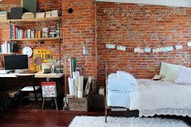 Full Size Of Bedroomeclectic Design International Eclectic Apartment Vintage Bedroom Decor Images Chic