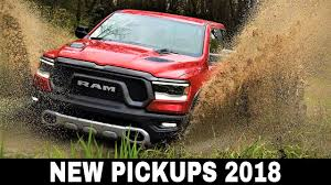 Top 10 Upcoming Pickup Trucks To Be Excited About For 2019 - YouTube Vladivostok Russia 21st Apr 2017 Trucks Carrying S300 Stock Nissan Navara Trek1 Review Autocar Scs Softwares Blog Truck Licensing Situation Update 25 Future And Suvs Worth Waiting For Report Next 2019 Frontier Is Coming Built In Missippi Whats To Come The Electric Pickup Market Ford Intros 2016 F650 And F750 Work Trucks With New Ingrated 2018 Titan Go Dark Midnight Editions Ford Brazil Google Zoeken Heavy Equiments Pinterest Toyota Tundra Lands In The Cross Hairs Overhaul Imminent Top Speed