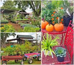 Pumpkin Patch Wetumpka Alabama by 327 Best Autumn In Alabama Images On Pinterest Alabama Sweet