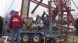 Pumpkin Chunkin Delaware by Tv Special On Delaware U0027s Punkin Chunkin Canceled After Producer