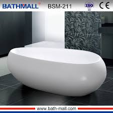 Portable Bathtub For Adults In India by Portable Freestanding Clear Acrylic Bathtub Portable