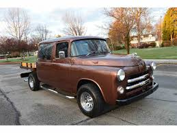Classic Pickup Trucks Sale Owner Now Is The Perfect Time To Buy A Custom Lifted Truck Seattle Craigslist Cars Trucks By Owner Unique Best For Sale Used Gmc In Connecticut Truck Resource Kenworth Dump Truck Clipart Beautiful Tri Axle Trucks For Sale Box Van Panama Dump By Auto Info El Paso And Awesome Chicago And 2018 2019 1 In Winnipeg 2013 Ford F150 Xlt Xtr Toyota Beautiful