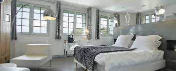 chambre de charme hôtel le cise hotel de charme ault valéry sur somme