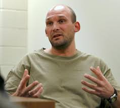 The 11 Men On Nebraska's Death Row And Their Crimes | Photos ... Horrific Moment Truck Driver Who Fell Asleep At Wheel Ploughs Into Lincoln And Douglass An American Friendship Nikki Giovanni Bryan Highway Forestry Village Of Chenequa Wisconsin Local Moving Reds Transfer Journal Star Two Men And A Truck Grows In 1851 4 Guys Fire Trucks Home Facebook Sears Motorbuggy Homepage 1912 Ad 1076 Billeder 61 Anmdelser Flyttemand May Birthdays Riteway Conveyors Inc