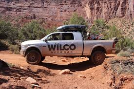 100 Wilco Truck Stops Pin By Offroad On OffRoad Adventure Racking System Ford