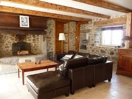canape cuir maison du monde canapé maisons du monde photo 2 15 superbe intérieur avec un