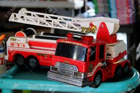 Retro Vintage Red Firetruck Toy Stock Photo, Picture And Royalty ... 10 Curious George Firetruck Toy Memtes Electric Fire Truck With Lights And Sirens Sounds Dickie Toys Engine Garbage Train Lightning Mcqueen Buy Cobra Rc Mini Amazoncom Funerica Small Tonka Toys Fire Engine Lights Sounds Youtube Just Kidz Battery Operated Shop Your Way Online 158 Remote Control Model Rescue Fun Trucks For Kids From Wooden Or Plastic That Spray Fdny Set Big Powworkermini Vehicle Red Black Red