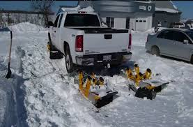 Track N Go Turns Your 4x4 Into A Snowmobile. [VIDEO] American Track Truck Car Suv Rubber System Canam 6x6on Tracks Atv Sxs Quads Buggies Pinterest Atv Halftrack Wikipedia Major Snowshoes For Your Car Snow Track Kit Buyers Guide Utv Action Magazine Gmc Pickup On Snow Tracks Tote Bag Sale By Oleksiy Crazy Rc Semi 6wd 5 Motors Pure Power Testimonials Nissan Tames Snow With Winter Warrior Track Trucks Video