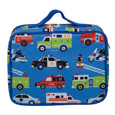 Wildkin Kids Blue Action Vehicles Lunch Box: Amazon.co.uk: Kitchen ... Bento Box Fire Truck Red 6 Sections Littlekiwi Boxes Lunch Kidkraft Crocodile Creek Lunchbox Here At Sdypants Best 25 Truck Ideas On Pinterest Party Fireman Kids Bags Supplies Toysrus Sam Firetruck Bag Amazoncouk Kitchen Home Stephen Joseph Insulated Smash Engine Bagbox Ebay Trucks Jumbo Foil Balloon Birthdayexpresscom Feuerwehrmann Whats In His Full Episode Of Welcome Back New Haven Chew Haven Amazoncom Olive Trains Planes