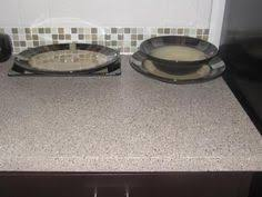 Harmony Mosaik Smart Tiles by I Was Looking For Something To Spice Up My Kitchen Backsplash