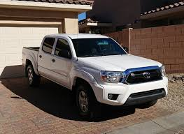 First Truck And I Made It A Tacoma!   Tacoma World First Time For A Truck Made Outside Of Europe Diesel News Toyota A Tonka For Adults Because Why Not Gizmodo Toyotas Factory Race Racedezert Fourwheel Drive Wikipedia Diessellerz Home Amo F 15 Truck Made In The U S R 1924 Stock Photo The Only Old School Cabover Guide Youll Ever Need 2ton 6x6 Roads 2 2015 By Ud Trucks Cporation Issuu Simply Waste Solutions Been Waiting While But Finally Dream Happen Traded Up To Confirmed New Ford Bronco Is Coming 20