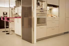 mejor calidad 3954 Exposicion Cocinas Madrid con inspiraci³n