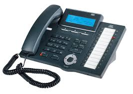 Telephone System Services By Able Group Inc. Havertown, Broomall ...