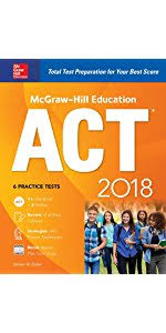 Mcgraw Hill Connect Desk Copy Request by Mcgraw Hill Education Act 2018 Steven W Dulan 9781260010466