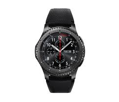 Samsung Gear S3 Frontier Smartwatch - Slickdeals.net Health And Fitness Articles February 2019 Amusements View Our Killer Coupons 75 Off Frontier Airline Flights Deals We Like Drizly Promo Coupon Code New Orleans Louisiana Promoaffiliates Agency Groupon Adds Airlines Frontier Miles To Loyalty Program Codes 2018 Oukasinfo 20 Off Sale On Swoop Fares From 80 Cad Roundtrip Coupon Code May Square Enix Shop Rabatt Bag Ptfrontier Pnic Bpack Pnic Time Family Of Brands Ltlebitscc