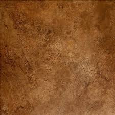 Catalina Canyon 12x12 Tile by Style Selections Mesa Rust Porcelain Floor And Wall Tile Common