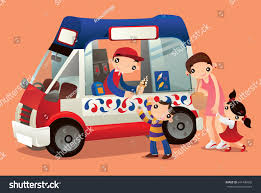 Icecream Truck Hong Kong Stock Vector 641496502 - Shutterstock Trucks Rocky Point Ice Cream Taylormade Truck Serves A New Generation Of Ice Cream Fans Classic At School Fete Fair Stock Photo The Truck Review Hollywood Reporter Recall That Song We Have Unpleasant News For You Van Wikipedia Tuffy Icecream By Saatchi Shopkins Food Fair Scoop Big W My Childhood Pinterest Print Jarod Octon Sweet Treats Dessert Time Warner Cable Making Staten Island Stops