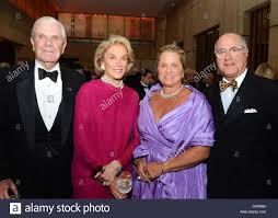 Alan Reed, Louise Reed, Anne Hamilton And Gary Fisher The Barnes ... Barnes Janae Anne Februymarch 2017 Issue Of Inside New Orleans By Anne Barnes Anbarnes23 Twitter Schwannoma Survivors Fighters A Q And With Dr Little Mix Signs Copies Of Their Second Studio Album Rice And Christopher Book Signing For Sallyanne Sallyanbarnes James Place On The Sly Productions Llc Princess Ghost Walk Chesapeake Walks Grey Sundae Gemma Killer Instinct From Bring It Youtube