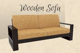 Patio Furniture Under 10000 by Buy Online Furniture Book Your Home Furniture With Upto 50 Off