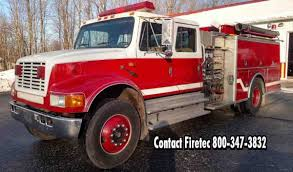 1992 International/ KME With 1250 Pump And 1000 Gallon Tank. This ... Brush Trucks Deep South Fire Truck Maintenance Is It Important Line Equipment Light Rescue Summit Apparatus 1996 Fort Garry Fl80 Pumper Tanker Used Details 1997 Eone For Sale Blue Editorial Photo Image Of Door Fireman 98673121 Norwich Zacks Pics 2010 Pierce Velocity Puc Pin By Easy Wood Projects On Digital Information Blog Pinterest Advertise Sell Your Local District Fire Trucks Busy Battling Drought The Dunn