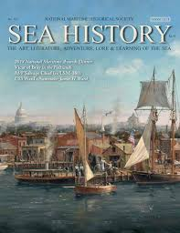 Sea History 162 - Spring 2018 By National Maritime Historical ... History Of Louisdale 1 Agenda Oceanside Developers Conference 930 1030 Am Official Event Guide Online Salvage Auto Auctions Featured Vehicles Salvagenow E L D O R A The Silent Camera Automotive Guide_prep_v39indd Buy And Sell Issue 1064 By Nl Issuu Canadas Parts Pages The Prince Edward Island Command War Wartime Tagged Con1 Period Paper