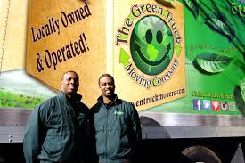 The Green Truck Moving Company - NBIC NBIC Florian Martens On Twitter Proud Of Receiving The Green Truck Will It Fire Big Chevy 350 Zz6 Crate Engine Swap Ep9 Youtube Toys Walmartcom The Explore And Eat Little Home Fileisuzu Forward Dump Greencolorjpg Wikimedia Commons Custom Two Face Dodge Ram Double Cab Pick Up Road To A Healthier Planet Mercedes On Highway Stock Photo 159163331 Shutterstock Filehino He Tractor Series Truckjpg Amazoncom Recycling Games