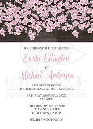 Large Size Of Wordingscheap Rustic Wedding Invitations Australia As Well Country