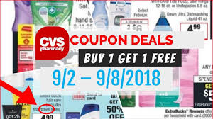 Cvs Coupon Codes September 2018 Asos Not On The High Street Voucher Code August 2019 Rsvp Promo Derm Store Coupons Cheap Tickers Com Este Lauder Sues Deciem After Founder Shuts Down Stores Wsj The Ordinary How To Create A Skincare Routine Detail Ultimate List Of Korean Beauty Black Friday Sales 1800 Contacts Coupon 2018 Google Adwords Deciem 344 Apgujeongro 12gil Gangnamgu 1st Vanity Cask January 600 Free Product Thalgo Pack Worth 3910 Coupon Code Unboxing Review Fgrances Promo Codes Vouchers December Vitamin C Serum 101 Timeless 20 Ceferulic Acid Surreal Succulents 15 Off 20