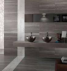 window coverings design flooring installation in houston tx