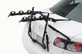 Express Trunk Racks | Buy Trunk Bike Racks | 2, 3 Bike Trunk Racks Bike Racks For Cars Pros And Cons Backroads Best Bike Transport A Pickup Truck Mtbrcom Rhinorack Accessory Bar Truck Bed Rack From Outfitters Trucks Suvs Minivans Made In Usa Saris Pickup Carriers Need Some Input Rack Express Trunk Buy 2 3 Recon Co Mount Cycling Bicycle Show Your Diy Bed Racks How To Build Pvc 25 Youtube