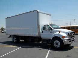 2018 Ford F750, Los Angeles Metro CA - 113096413 ... Featured Builds Elizabeth Truck Center Velocity Centers Fontana Is The Office Of Transwest Motorhome And Rv Repair In 2018 Ford F750 Los Angeles Metro Ca 1096413 Cimarron Lonestar Stock Gn Trailer Transwest Trailer Competitors Revenue Employees Owler Company Profile Buick Gmc Lightdutyservicecoupons Adds 2 Propane Trucks To Inventory Trailerbody Builders 2015 Kenworth T880 Belton Mo 5000880730 Cmialucktradercom Home Trucks 2016 Stierwalt Signature Series