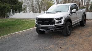 100 Ford Trucks Suck 2017 F150 Raptor This Is The Pickup Truck Id Buy