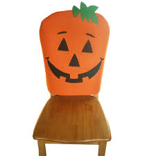 US $3.74 26% OFF|Halloween Pumpkin Chair Cover Halloween Chair Back Covers  Chair Cover Case Party Table Decoration Home Supplies-in Party DIY ... Witch Chair Cover By Ryerson Annette 21in X 26in Project Sc Rectangle Table Halloween Skull Pattern Printed Stretch For Home Ding Decor Happy Wolf Cushion Covers Trick Or Treat Candy Watercolor Pillow Cases X44cm Sofa Patio Cushions On Sale Outdoor Chaise Rocking For Halloweendiy Waterproof Pumpkinskull Prting Nkhalloween Pumpkin Throw Case Car Bed When You Cant Get Enough Us 374 26 Offhalloween Back Party Decoration Suppliesin Diy Blackpatkullcrossboneschacoverbihdayparty By Deal Hunting Diva Print Slip
