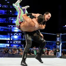 WWE Photo Wrestling Moves Pinterest Wwe Photos Tye Dillinger