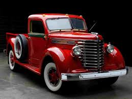 Antique Trucks For Sale In Florida | Hyperconectado Custom Old Truck Hot Rods Rat Pinterest 4wheel Sclassic Car Truck And Suv Sales Dodge Trucks For Sale Lovely 1946 Coe Crew Cab D Series Wikipedia Vintage Sheet Metal Fabricating Auto Fabrication Specialists Old Trucks Sale Classic Readers Rides 1948 Chevy 1956 Chevrolet 3100 Custom Pickup Antique For In Florida Hyperconectado 1935 Ford Pickup 1966 C10 In Pristine Shape Cool Company Tow Truckjpg By
