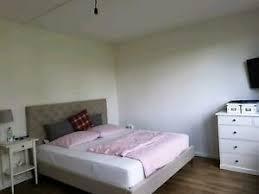 maison du monde schlafzimmer möbel gebraucht kaufen ebay