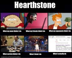 Hearthstone Mage Decks Hearthpwn by Phantom Star Gaming On Twitter